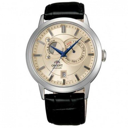 Orient - O239 Gents Classic Sun & Moon