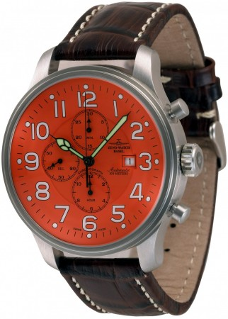 Giant Pilot Chronograph Date 50 mm 10557TVD-a5