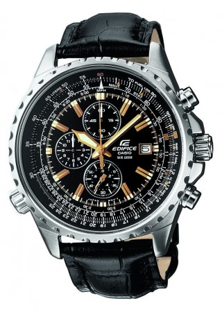 Casio Edifice Basic EF-527L-1AVEF