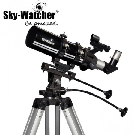 SKY-WATCHER STARTRAVEL 80 AZ F400