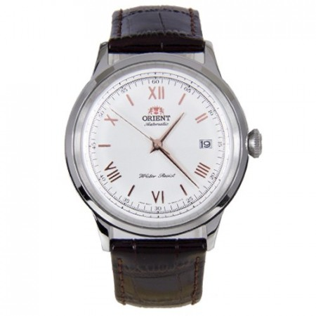 Orient - O281 Gents Classic Curved Dial