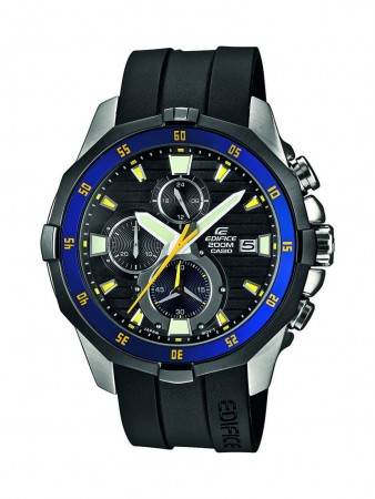 Casio Edifice Basic EFM-502-1AVEF