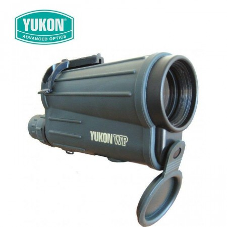 YUKON 20-50x50 WA WP SPOTTINGSCOPE