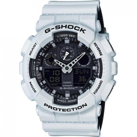 G-SHOCK BASIC
