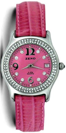 Femina Fashion Designer 33 mm 7464Q-i10