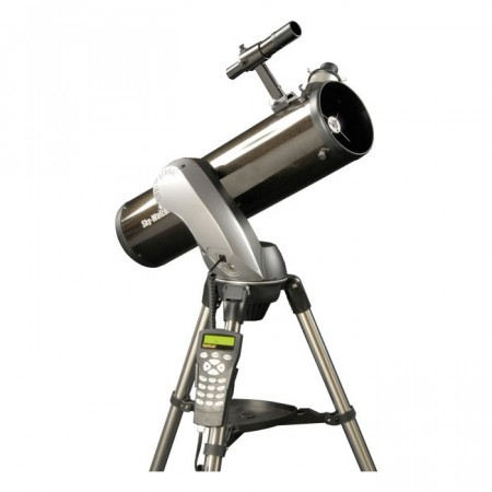 SKY-WATCHER EXPLORER 130 SYNSCAN