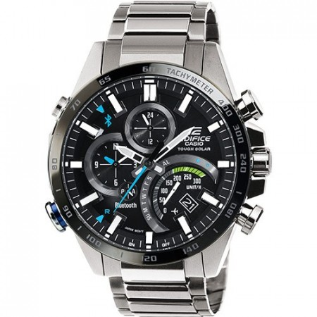 CASIO EDIFICE EQB-501XDB-1AER