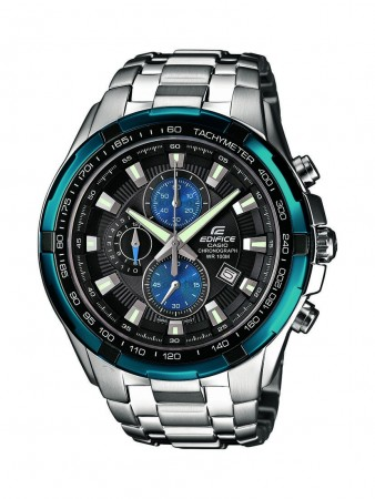 Casio Edifice Basic EF-539D-1A2VEF