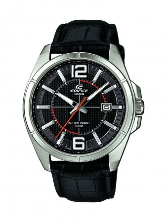 Casio Edifice Basic EFR-101L-1AVUEF