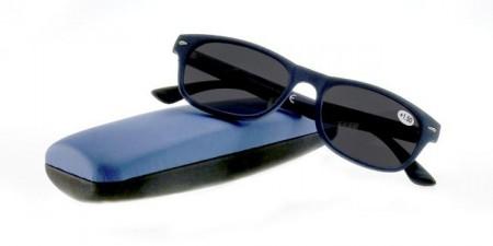 Div Solbriller