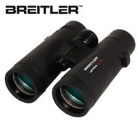 BREITLER 8x42 ULTIMA PC
