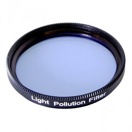 SKY-WATCHER LIGHT POLLUTION FILTER 2""