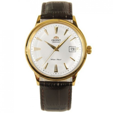 Orient - O244 Gents Classic Curved Dial