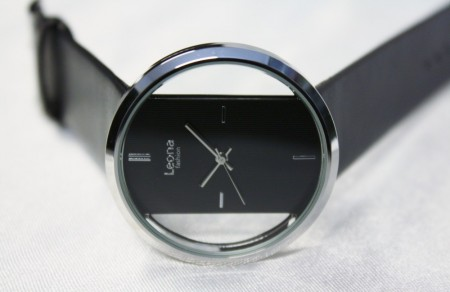LEONA FASHION WATCH LE5049S