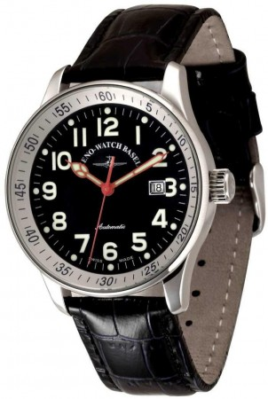 Xl Pilot Automatic 44mm  P554-b1