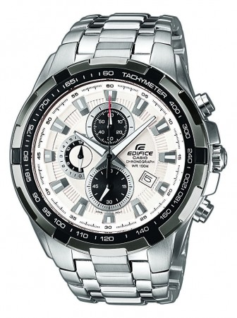 Casio Edifice Basic EF-539D-7AVEF