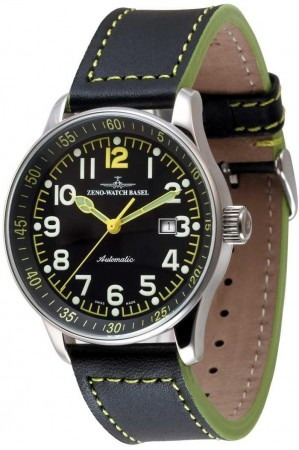Xl Pilot Automatic 44 mm P554-a19