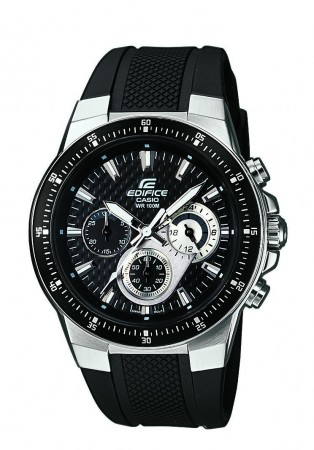 Casio Edifice Basic EF-552-1AVEF