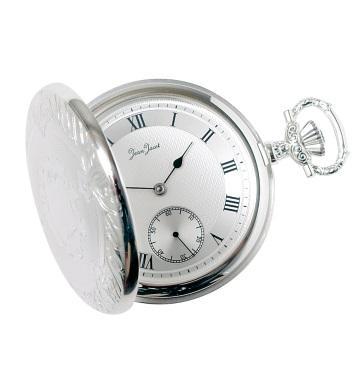 Klokker og klokkekjeder