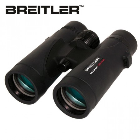 BREITLER 10x42 ULTIMA PC