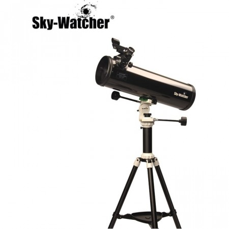 SKY-WATCHER EXPLORER 130PS AZ PRONTO