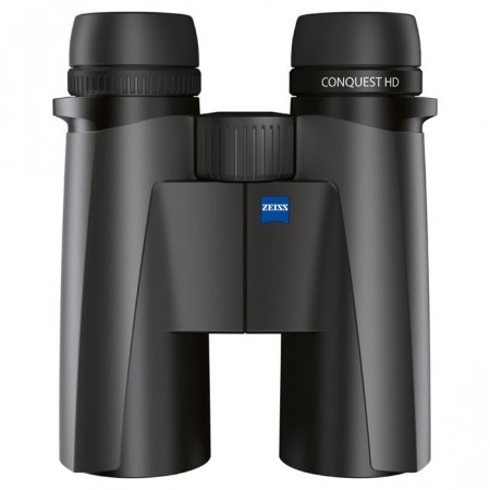 ZEISS CONQUEST HD 10x42 KIKKERT