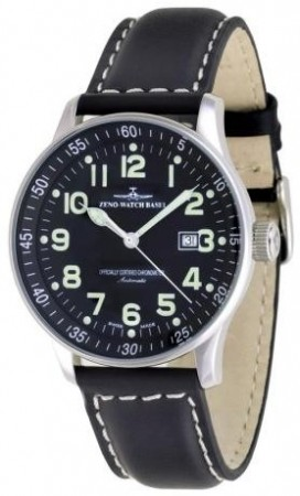 Xl Pilot Automatic Chronometer 44 mm P554C-a1