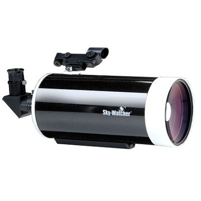 SKYMAX 127 TUBE SKY-WATCHER