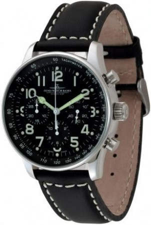 Xl Pilot Chronograph 2020 44 mm P559TH-3-a1